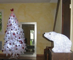 sapin et ours2